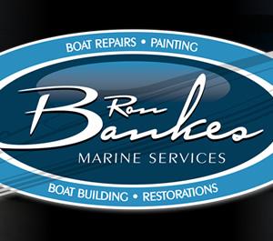 Aluminum Boat Repair by Ron Bankes Marine Services